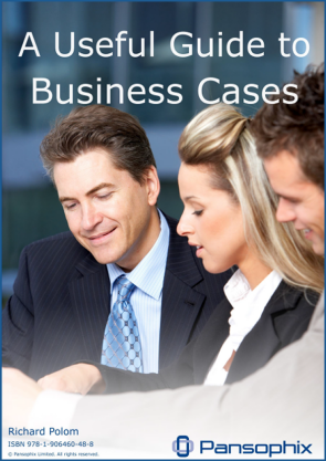 A Useful Guide to Business Cases