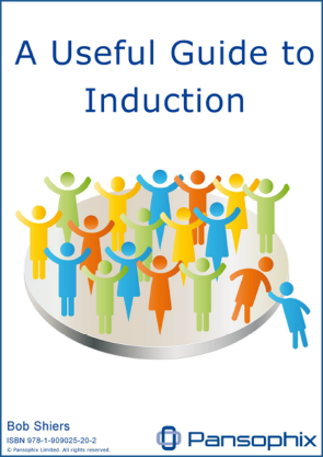 A Useful Guide to Induction