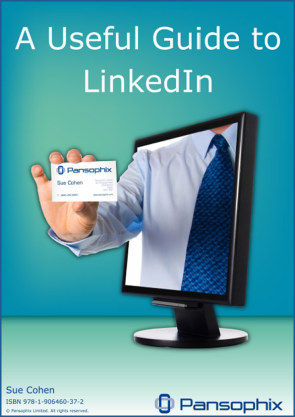 A Useful Guide to LinkedIn