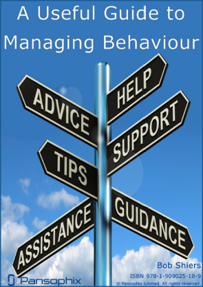 A Useful Guide to Managing Behaviour