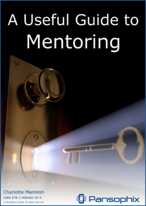 A Useful Guide to Mentoring