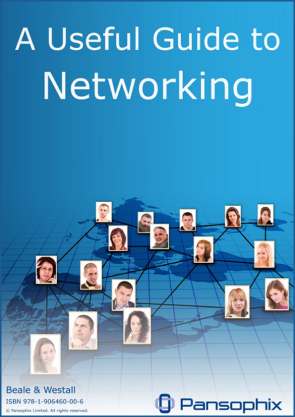 A Useful Guide to Networking