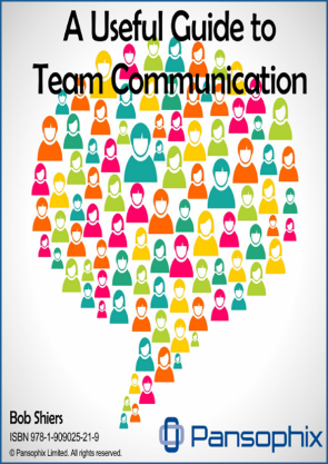 A Useful Guide to Team Communication