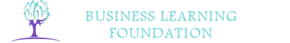 Training and Development Courses from the Business Learning Foundation