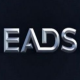EADS Personnel Services UK