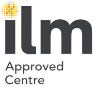 The Business Learning Foundation is an ILM Approved Centre
