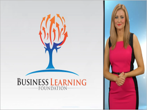 Online Business Training Courses